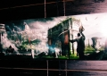 Assassin's Creed Art (R)Evolution: quando l'arte entra in gioco