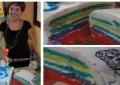 Cake design che passione, la nuova rubrica di HelaSuper girl