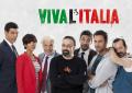 Evviva l'Italia corrotta e immorale in un film esilarante e preoccupante