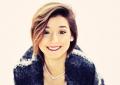 """Intervista a Valery, nuovo talento italiano, in radio con il singolo """"Chiamami Stupida"""""""