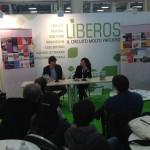 Liberos, autori sardi al Salone del libro di Torino - SalTo13