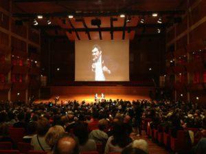 Mario Calabresi, direttore de La Stampa - SalTo13