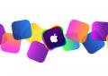 WWDC '13 ricco di novità, protagonisti OS X 10.9 e iOS 7