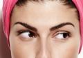Guarire dalla miopia e ridurre i disturbi visivi grazie alla ginnastica oculare
