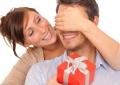 Sesso, fantasia e giocattoli di ogni tipo per uomini e donne, anche tra i regali di Natale