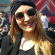 Giorgia D'Ascanio