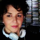 Roberta Maiolini