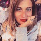 Giulia Antenucci