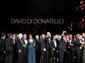 vincitori-david-di-donatello