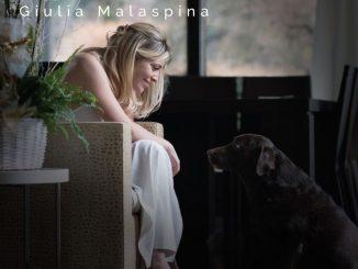 giulia-malaspina