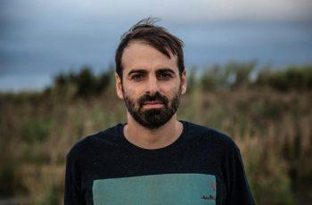 Luca D'Aversa foto