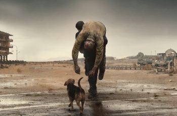 Dogman Miglior Film David Di Donatello