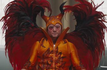 Elton John Speciale